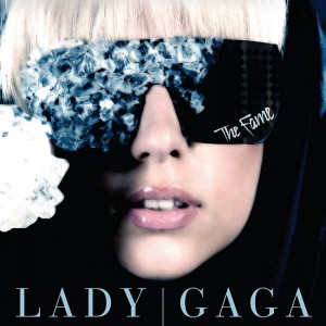 lady-gaga-the-fame-front.jpg