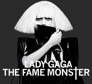 659px-lady_gaga_cover_the_fame_monster.png